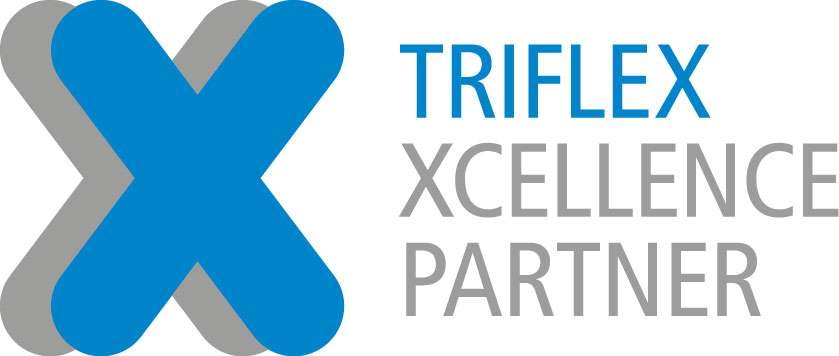 Tri Excellence Partner